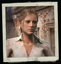 File:Elena MP skin.jpg