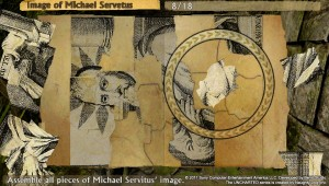 File:Image of Michael Servetus Puzzle.jpg