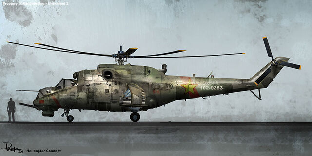File:Mi-24 Hind Concept.jpg