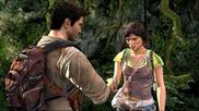 Chase meets Drake