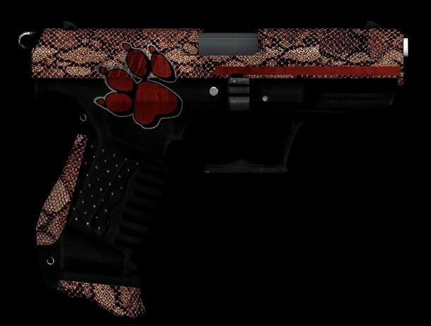 File:Internal Naughty Dog Para 9.jpg