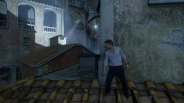 Uncharted-4-Lights-Out-2