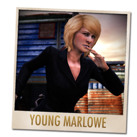 File:Young Marlowe multiplayer card.png