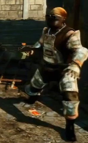 File:Uncharted 3 Drake's Deception Brute.jpg