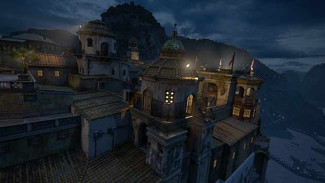 File:Rooftop map screenshot -2.jpg