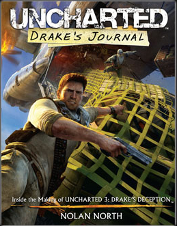 File:Drake's Journal.jpg