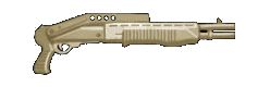 File:Weapons-SAS-12.png