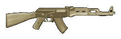 File:Weapons-AK-47.png