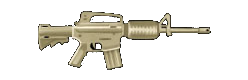 File:Weapons-M4.png