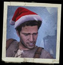 File:Holiday Drake MP skin.jpg