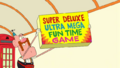 Belly Bag and Uncle Grandpa in Board Game Night 19.png