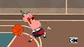 Belly Bag and Uncle Grandpa in Ballin 27.png