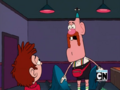 Austin, Uncle Grandpa, and Belly Bag 6.png