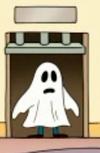 Ghost G Xmas Special