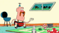 Belly Bag and Uncle Grandpa in Board Game Night 11.png