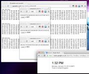 Screen Shot 2014-01-13 at 13.32.42