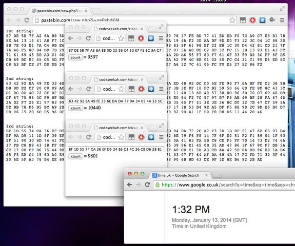 File:Screen Shot 2014-01-13 at 13.32.42.png
