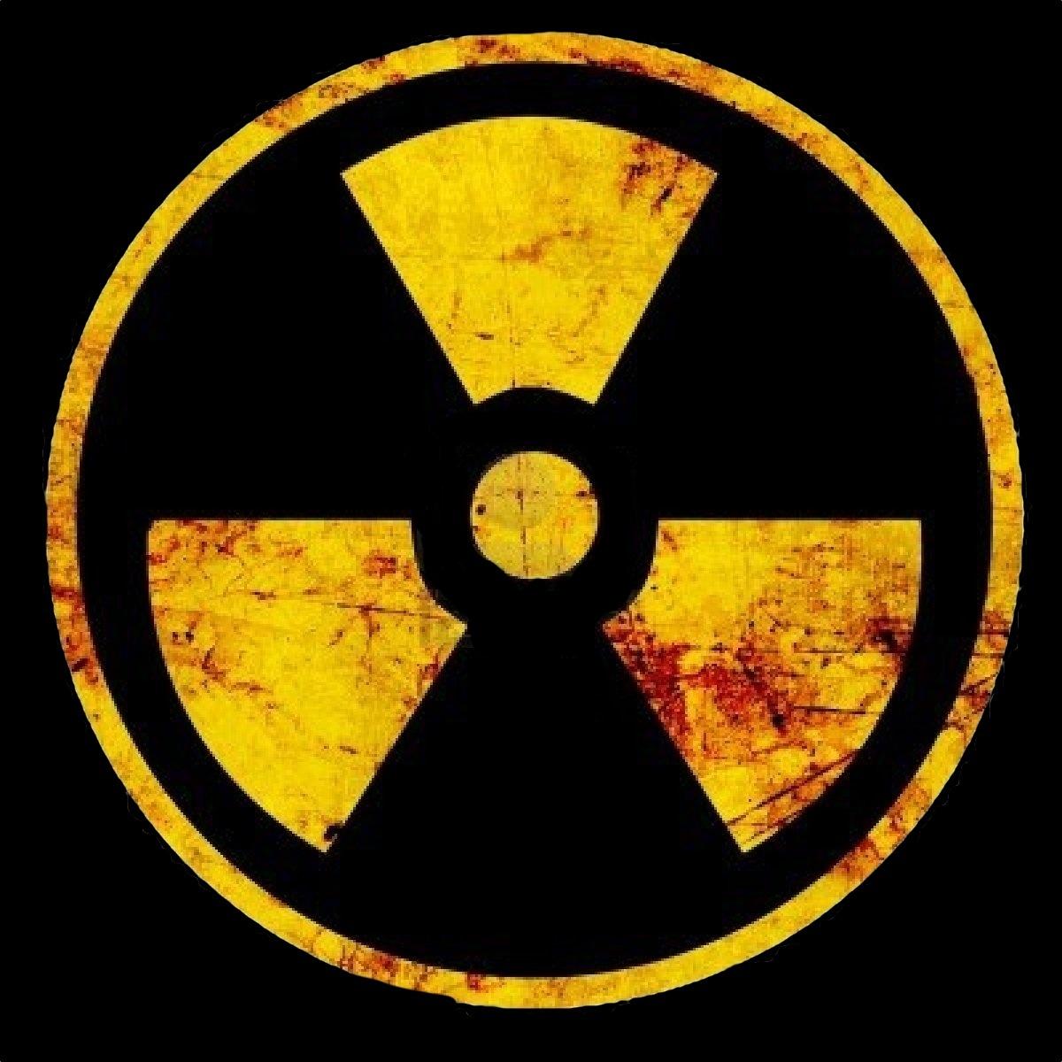 Uranium Symbol Image - 15612731...