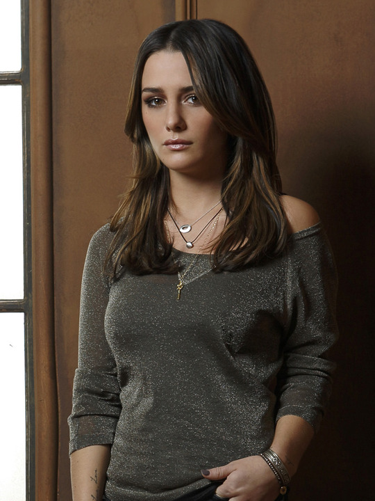 Image result for addison timlin wikipedia