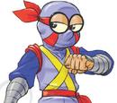 Character:Miopinja