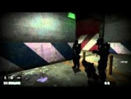185px-SWAT 2