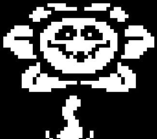 Flowey-evil-smile.jpg