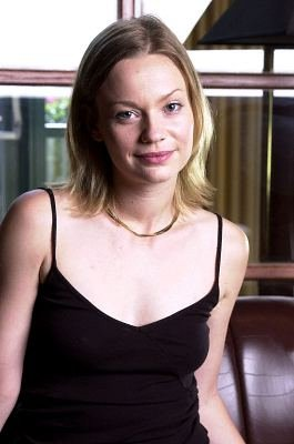 samantha mathis interview