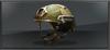 Item fast helmet