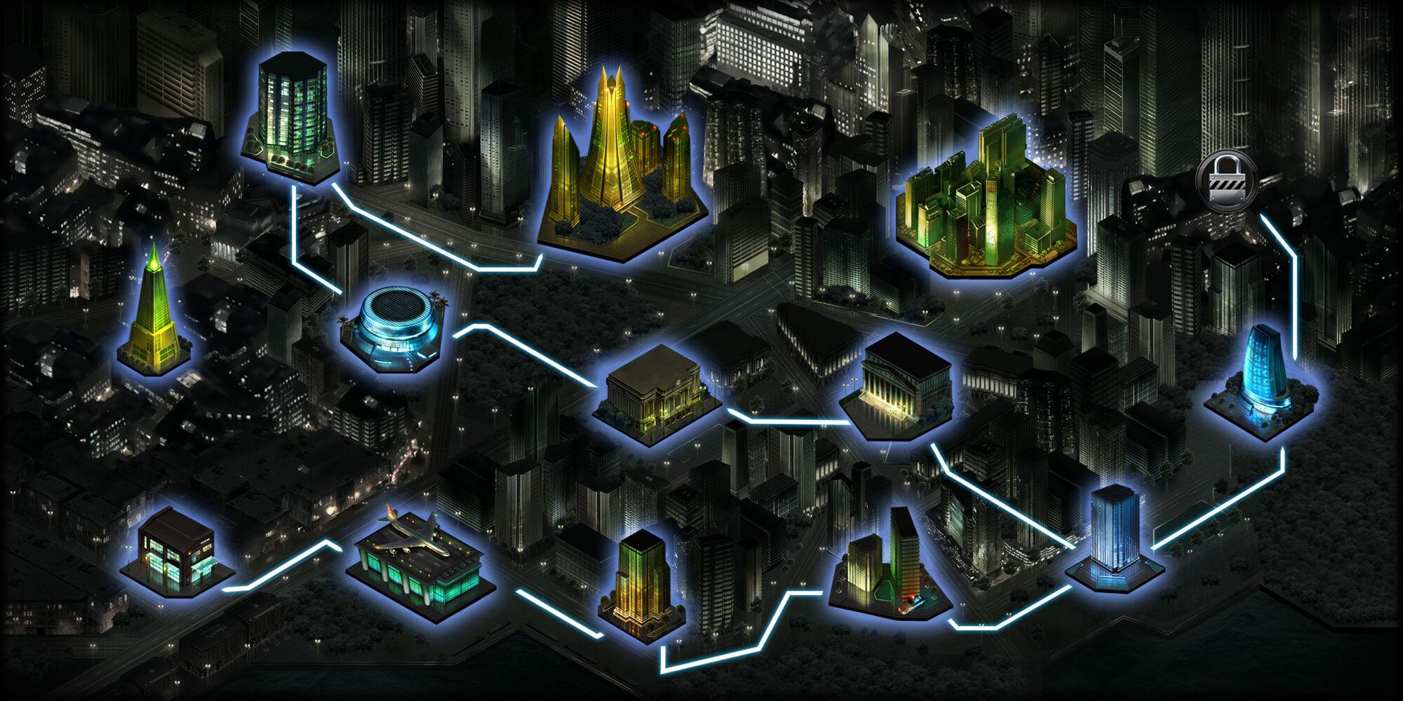 Velociraptor Underworld Empire Downtown | Underworld ...