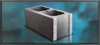 Item concrete block