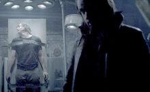 Underworld (2003)0976