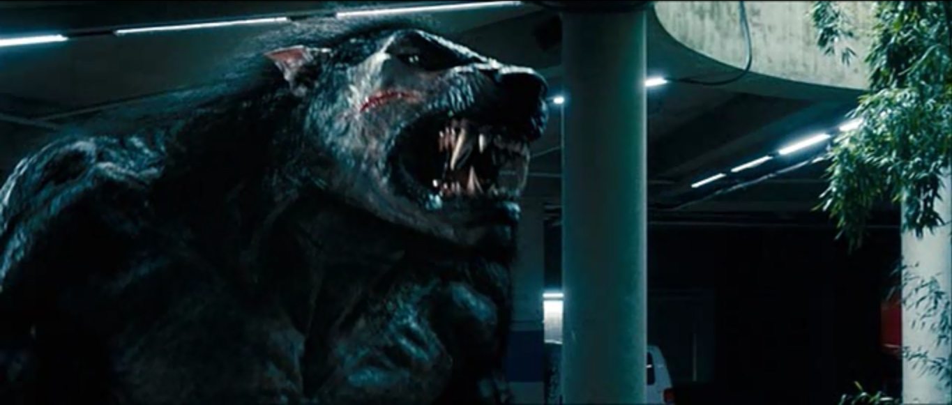 Image - Deadly Lycan.png | Underworld Wiki | Fandom powered by Wikia