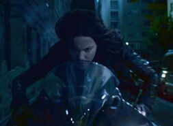 Underworld - Blood Wars (2016).mp4 snapshot 00.03.13 -2017.03.17 23.18.38-