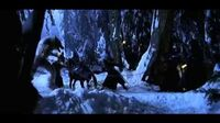 Underworld Evolution Trailer