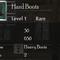 Hard Boots Thumbnail