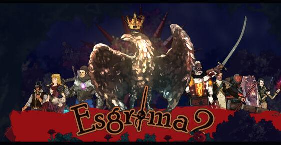 Esgrima2