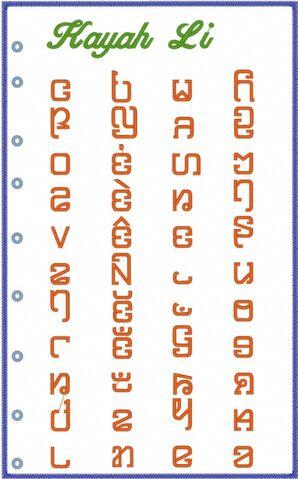 File:KAYAH LI merge PXF.JPG