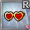 Gear-Shades of Love Icon