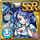 Gear-Snow White Icon