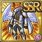 Gear-Guardian Angel Armor Icon