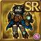 Gear-Alchemist Attire Icon