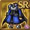 Gear-Elite Uniform (F) Icon
