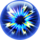 Ability-Demoralize Icon