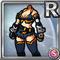 Gear-Hard Leather Bikini Icon