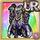 Gear-Void Dragon Armor Icon