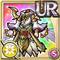 Gear-Indra's Regal Robe Icon