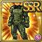Gear-Tech Marine Suit E.VI Icon
