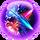 Ability-Burkesnipe Icon
