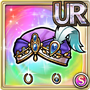 Gear-Turban of the Magi Icon