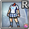 Gear-Lacrosse Uniform (W) Icon